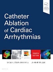 Papel Catheter Ablation Of Cardiac Arrhythmias