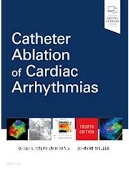 Papel Catheter Ablation Of Cardiac Arrhythmias