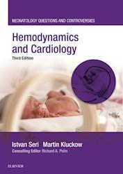 E-book Hemodynamics And Cardiology