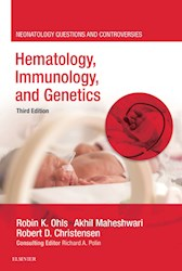 E-book Hematology, Immunology And Infectious Disease