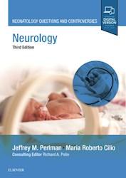 E-book Neurology