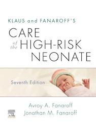 E-book Klaus And Fanaroff'S Care Of The High-Risk Neonate E-Book