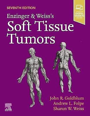 Papel Enzinger and Weiss s Soft Tissue Tumors Ed.7