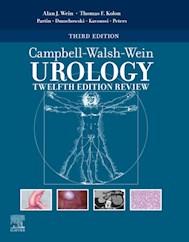 E-book Campbell-Walsh-Wein Urology Twelfth Edition Review E-Book