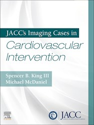E-book Jacc'S Imaging Cases In Cardiovascular Intervention E-Book