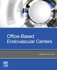 E-book Office-Based Endovascular Centers