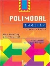 Papel Polimodal English 1 Sb