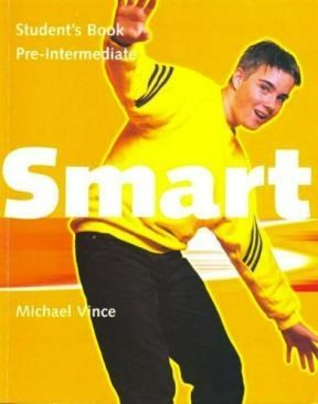 Papel Smart Pre Intermediate Sb