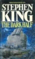 Papel The Dark Half
