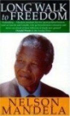 Papel A Long Walk To Freedom: The Autobiography Of Nelson Mandela