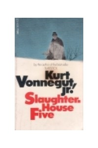 Papel Slaughter-House-Five (Pb)