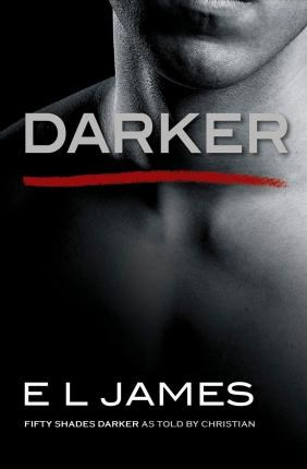 Papel Darker (Fifty Shades Darker As Told By Christian)
