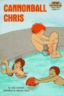 Papel CANNONBALL CHRIS (STEP INTO READING