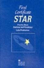 Papel Fc Star Practice Book No Key