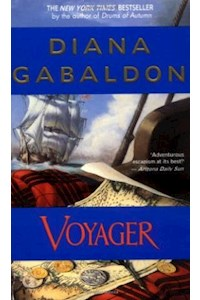 Papel Voyager