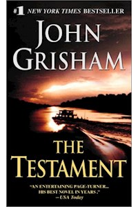 Papel The Testament