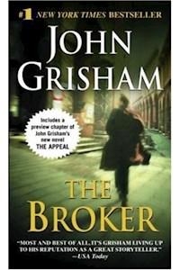 Papel The Broker