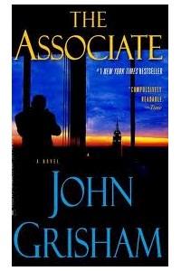 Papel The Associate