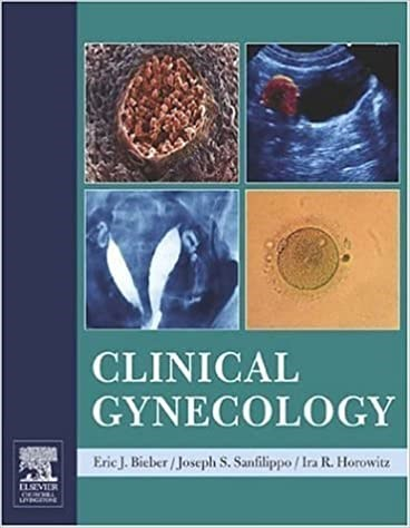 Papel Clinical Gynecology