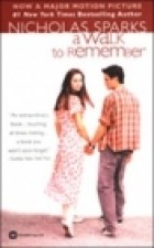 Papel A Walk To Remember
