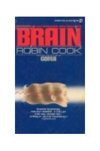 Papel Brain.