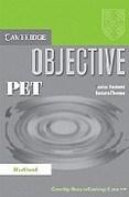 Papel Objective Proficiency Cassette Pack