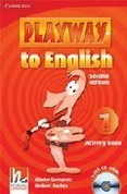 Papel *English In Mind 2 Teacher'S Resource Book