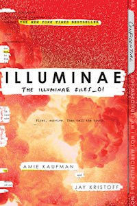 Papel Illuminae
