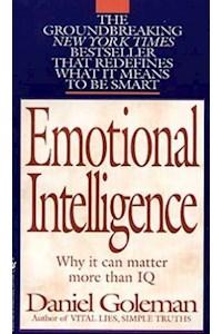 Papel Emotional Intelligence