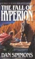 Papel Fall Of Hyperion, The