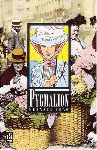 Papel Pygmalion