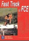 Papel Fast Track To Fce  Cn Set