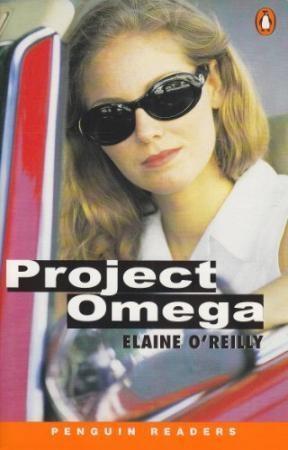 Papel Project Omega Npr 2