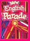 Papel New English Parade Starter A Wb