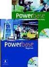 Papel Powerbase Pre Intermediate Cassette