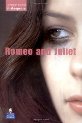 Papel Romeo And Juliet (Nls)