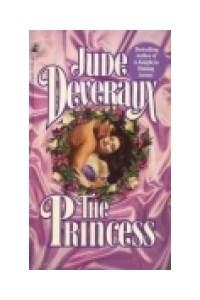 Papel Princess,The (Pb)