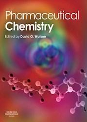 E-book Pharmaceutical Chemistry, International Edition E-Book