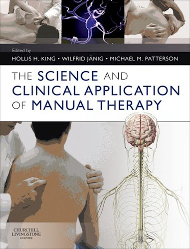 E-book The Science and Clinical Application of Manual Therapy E-Book