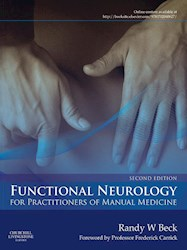 E-book Functional Neurology For Practitioners Of Manual Medicine E-Book