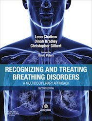 E-book Recognizing And Treating Breathing Disorders E-Book