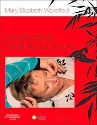 E-book Constitutional Facial Acupuncture