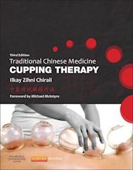 E-book Traditional Chinese Medicine Cupping Therapy - E-Book