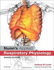 Papel Nunn S Applied Respiratory Physiology