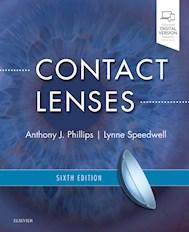 E-book Contact Lenses E-Book