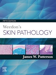 E-book Weedon'S Skin Pathology E-Book