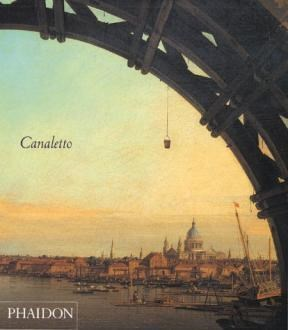 Papel Canaletto