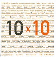Papel 10 X 10 [INGLES]