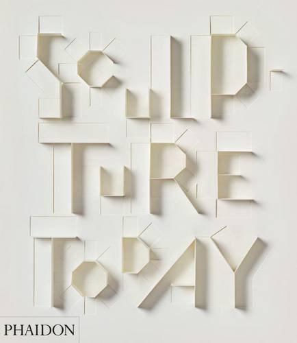 Papel Sculpture Today