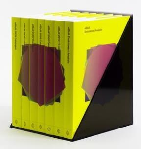 Papel Elbulli 2005-2011. Catalogue